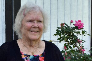Helen Kilpatrick Obituary