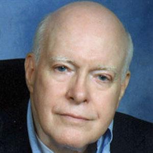 Henry Kane, Jr. Obituary