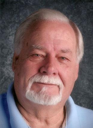 """A. W. """"Pete"""" Hillen Obituary"""