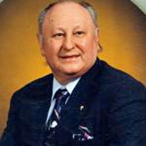 Huey Cordova Obituary