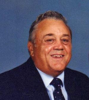 Italo Forte Obituary