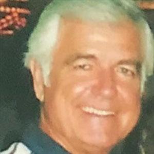Mr. J. E. Salter Obituary