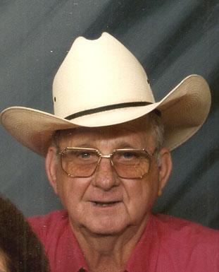 J.C. Sheridan Obituary