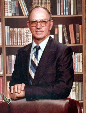 Jack Banks Obituary