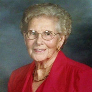 Jackie McNeill Obituary