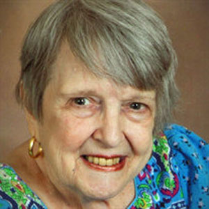Jacklyn Wills Obituary
