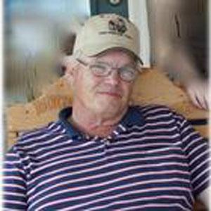James Deeds Obituary