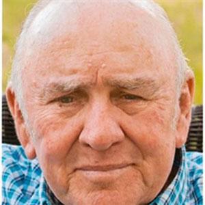 James Grafton Obituary
