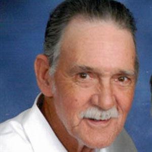 James Honeycutt Obituary