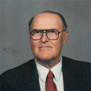 James Lovil Obituary