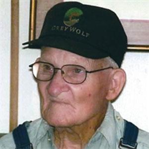 "James ""Casey"" Lusk Obituary"