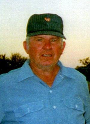 james Plaster Obituary