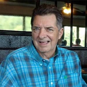 James Roblow Obituary