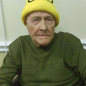 James Smith Obituary
