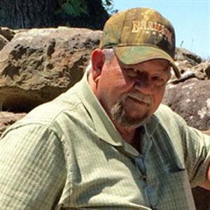 James Watford Jr. Obituary