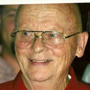James Watson, Jr. Obituary