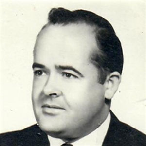 James Winniford Obituary
