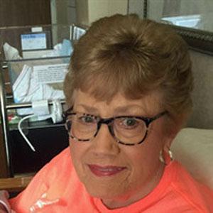 Jane Shields Obituary