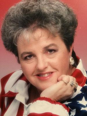 Jeana Romans Obituary