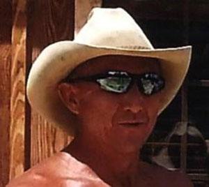 Jeffry Baker Obituary