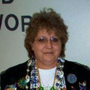 Jereida (Jeri) Savell Obituary
