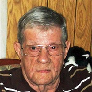 Mr. Jerrold Price Obituary