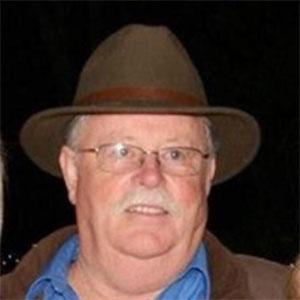 Jerry Hanna, Sr. Obituary