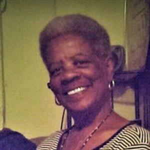 Jettie Murphy Obituary