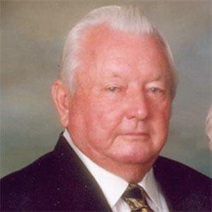 Jimmie McCormack Obituary