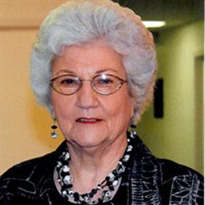 Joanna Ray Obituary