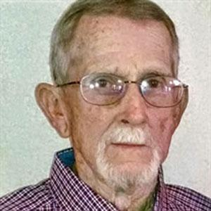 Joe Goff Obituary