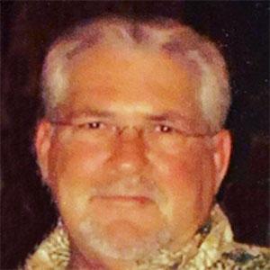 Joe (Joseph) Hanson Obituary