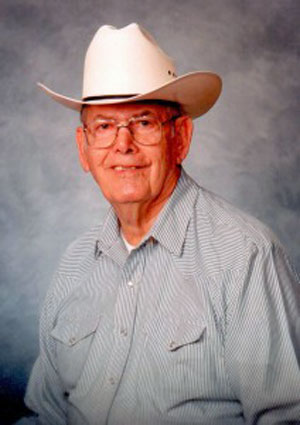 Joe Driskell Obituary
