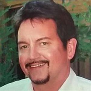 """John """"Bob"""" Jackson Obituary"""