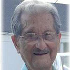 John Manchaca Obituary
