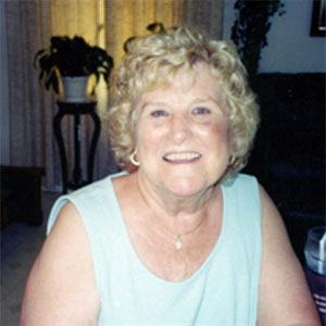 Johnnie Beheler Obituary