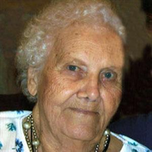 Johnnie Gibson Obituary