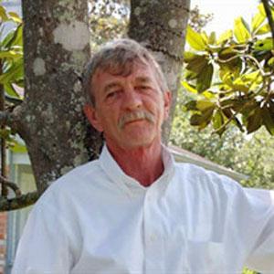 Johnny Spraberry Obituary