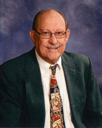 Johnny Wallace Obituary