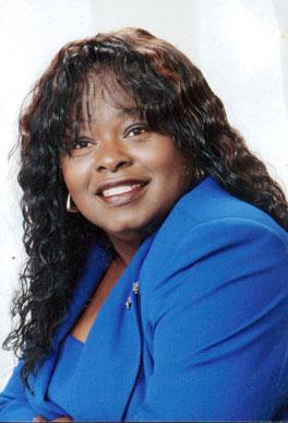 Janice Johnson Obituary