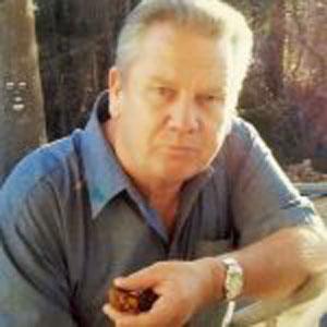 Johnny Johnson, Sr. Obituary