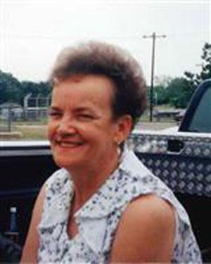 Lillian Johnson Obituary