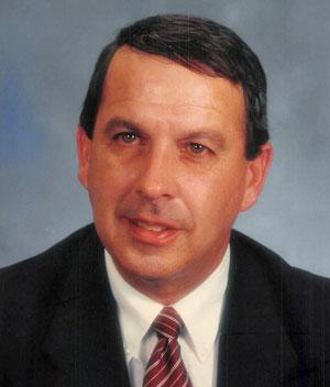 Jon Scott Obituary