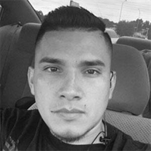 Jose Moreno Obituary