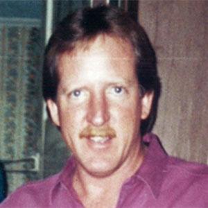 Joseph Bolton Obituary