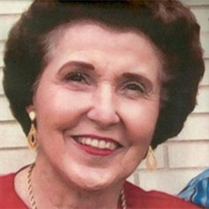 Joy Hicks Obituary