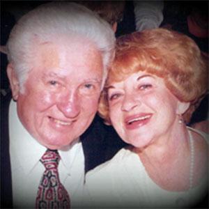 Joy Hopkins Obituary