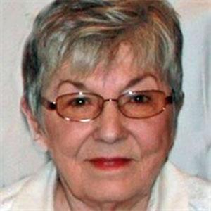 "Judith ""Judy"" Biggerstaff Obituary"