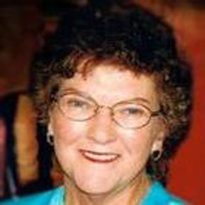Judy Armstrong Obituary