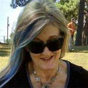 Kathy Netherland Obituary